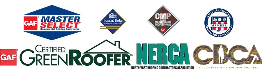 Anderson Contractors commercial affiliations
