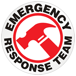 We are NJ's #1 commercial & industrial roofing company - call us for emergency services