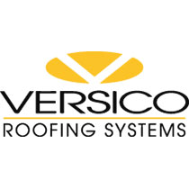 Anderson Contractors uses Versico roofing products on some commercial projects
