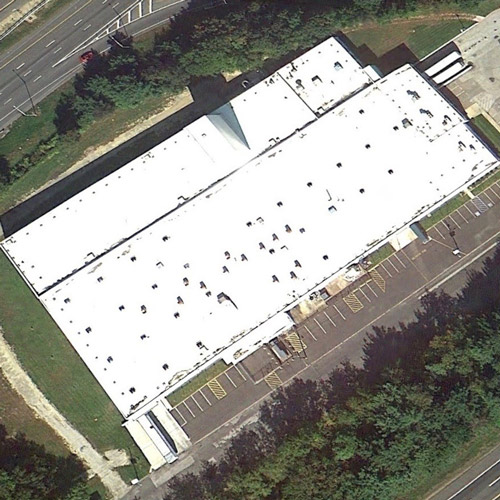 commercial roofing done right.