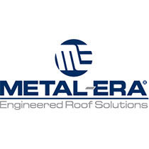 Anderson Contractors metal era engineered roof solutions to on some commercial roofing projects